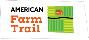 American Farm Trail Location